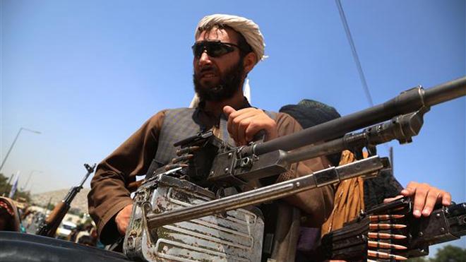 Tình hình Afghanistan: Taliban bổ nhiệm nhiều bộ trưởng