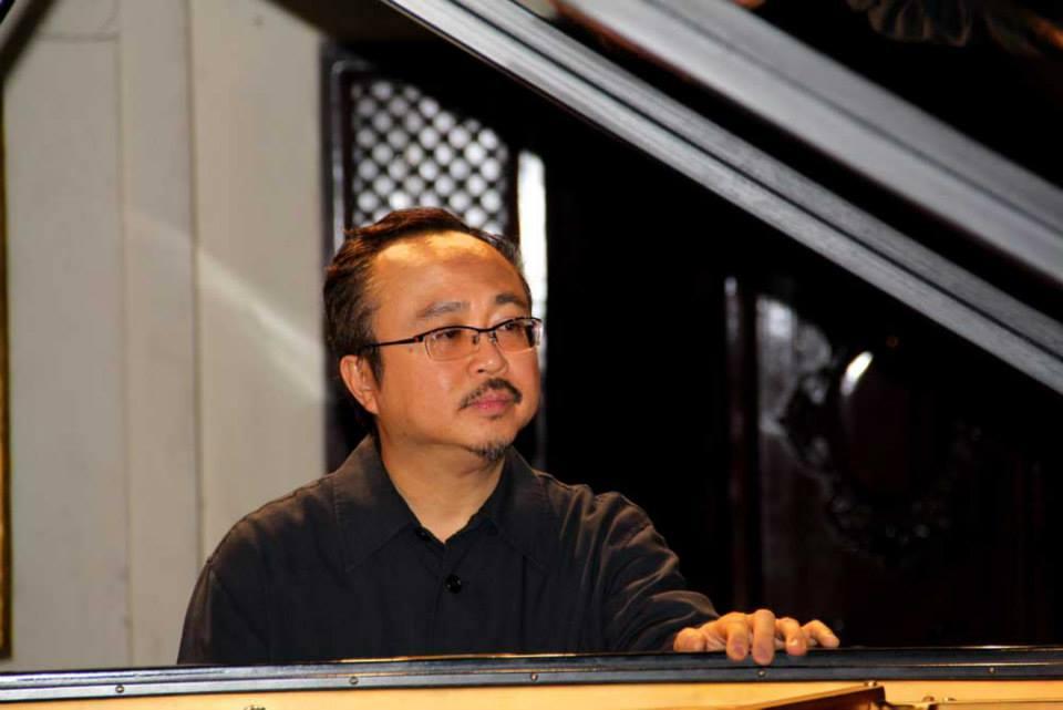 NSND Đặng Thái Sơn tiết lộ về cuộc thi Chopin 2021, Cuộc thi Chopin 2021,  XVIII Chopin Competition, NSND Đặng Thái Sơn làm giám khảo cuộc thi Chopin 2021