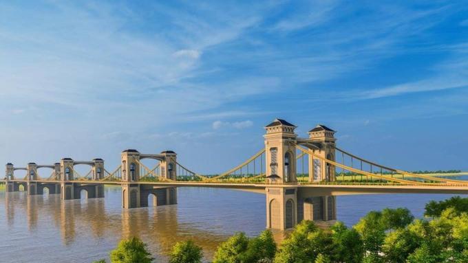 phát triển đồng bộ kết cấu hạ tầng giao thông, Hà Nội phát triển đồng bộ kết cấu hạ tầng giao thông, hạ tầng giao thông tại Hà Nội, phát triển đồng bộ hạ tầng giao thông