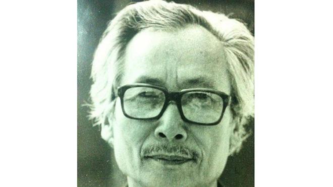 Bậc thầy của nghệ thuật chèo, NGND Hoàng Kiều từ trần, hưởng thọ 93 tuổi