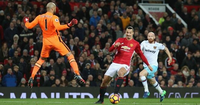 BIG BET: Dự đoán và tỉ lệ trận đấu Manchester United - West Ham (20h00, 13/8)