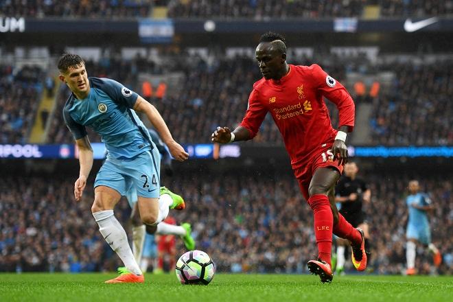 BIG BET: Dự đoán và tỉ lệ trận Liverpool - Man City (23h00, 14/1)