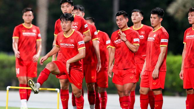 Video clip bàn thắng trận Việt Nam vs Indonesia