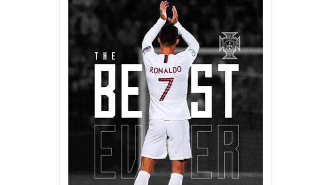 Ket qua The Best 2019, ket qua bau chon The Best 2019, truc tiep bong da, Quả bóng vàng FIFA 2019, Messi, Ronaldo, Van Dijk, FIFA The Best 2019, The Best 2019, bong da