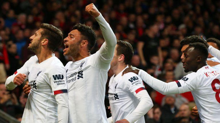 ket qua bong da hôm nay, kết quả bóng đá, MU 1-1 Liverpool, kết quả MU Liverpool, MU, Liverpool, kết quả bóng đá Anh, Klopp, Solskjaer, bxh bóng đá Anh, bóng đá