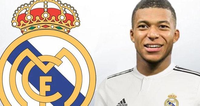 Bong da, chuyển nhượng, chuyen nhuong, chuyển nhượng MU, chuyển nhượng Real Madrid, Real mua Mbappe, Fernandes, Inter Eriksen, Isco, Chelsea, lich thi dau bong da hom nay