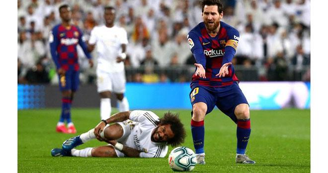 truc tiep bong da hôm nay, trực tiếp bóng đá, truc tiep bong da, lich thi dau bong da hôm nay, bong da hom nay, bóng đá, bong da, MU, Lingard, Liverpool, Messi, Barca