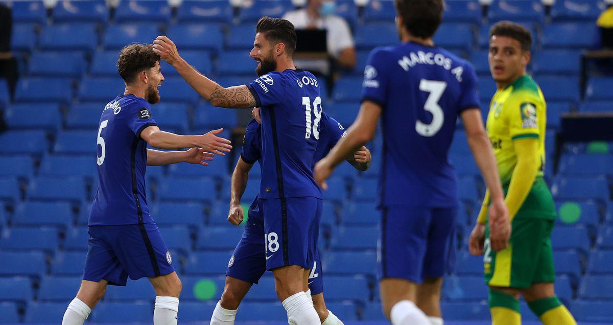 bảng xếp hạng Ngoại hạng Anh, BXH Anh, Cuộc đua Top 4: Wolves hết cửa đua với MU, bảng xếp hạng bóng đá Anh, MU, Chelsea, Leicester, Top 4, Ngoại hạng Anh, bóng đá Anh