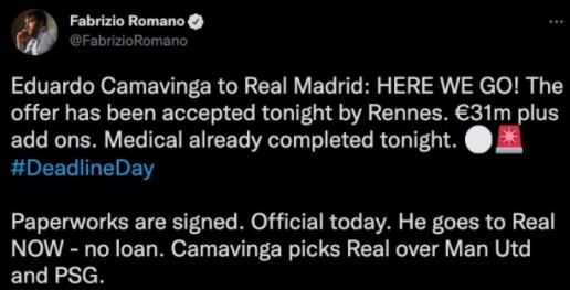 chuyển nhượng, chuyển nhượng ngày cuối, chuyển nhượng ngoại hạng Anh, chuyển nhượng bóng đá Tây Ban Nha, chuyển nhượng bóng đá Ý, chuyển nhượng bóng đá Pháp, Đức