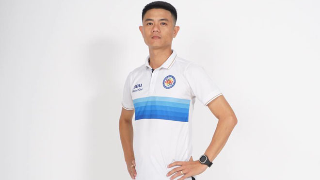 'Tinh thần lên cao, futsal Việt Nam sẽ lại lập kỳ tích'