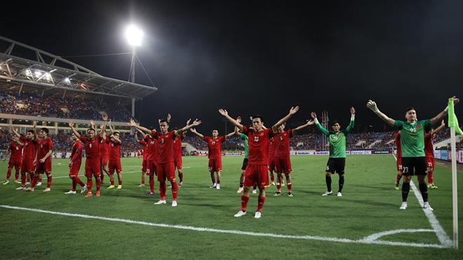 Cựu tuyển thủ Ngọc Thanh: 'Việt Nam sẽ không thắng được Myanmar'