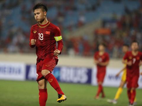 U23 Việt Nam. Việt Nam vs Indonesia. Lịch thi đấu vòng loại U23 châu Á. Lich U23
