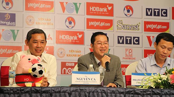 Miễn phí xem Việt Nam Thái Lan so tài tại giải futsal Đông Nam Á