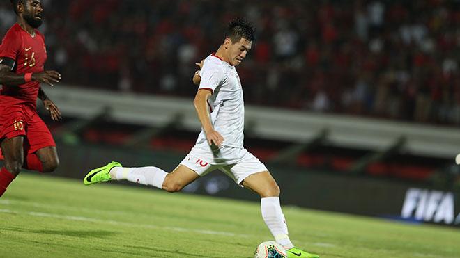 ket qua bong da hôm nay, Indonesia đấu với Việt Nam, kết quả bóng đá, Việt Nam vs Indonesia, Tiến Linh, Công Phượng, Park Hang Seo, VN vs Indo, bong da, VTV6, VTV5, VTC3