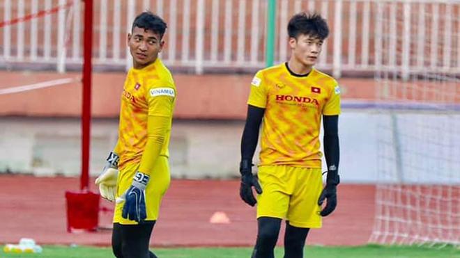 'Bóng ma tiêu cực' ám ảnh bóng đá Việt Nam