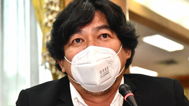 Bóng đá Thái Lan khủng hoảng, lãnh đạo Liên đoàn bị chỉ trích