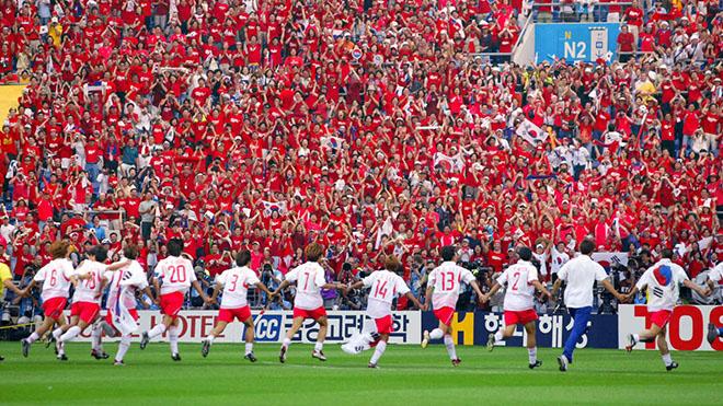 bóng đá Việt Nam, tin tức bóng đá, bong da, tin bong da, Park Hang Seo, Guus Hiddink, DTVN, tuyển VN, World Cup, aff cup, lịch thi đấu vòng 6 V League