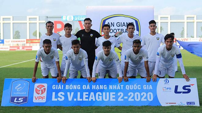 bóng đá Việt Nam, tin tức bóng đá, bong da, tin bong da, giải hạng nhất quốc gia, V League, lịch thi đấu vòng 10 V League, kết quả bóng đá hôm nay
