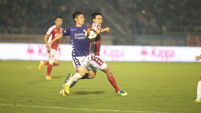 bóng đá Việt Nam, tin tức bóng đá, HLV Chu Đình Nghiêm, Công Phượng, kết quả bóng đá hôm nay, BXH  League, lịch thi đấu V League, trực tiếp bóng đá