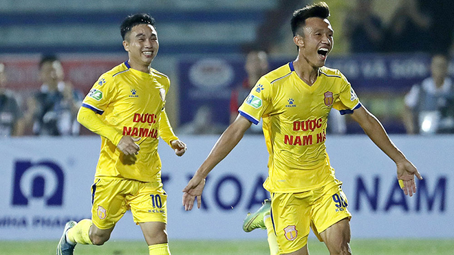 bóng đá Việt Nam, tin tức bóng đá, bong da, tin bong da, U22 VN, U22 Việt Nam, Park Hang Seo, danh sách U22 Việt Nam, VFF, VPF, V League, BXH V League