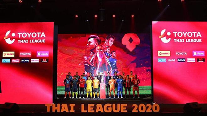 Ngay sau lời kêu gọi trợ giúp từ FAT, hàng loạt Tập đoàn lớn Thái Lan sẵn sàng trợ giúp nền bóng đá quê nhà