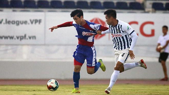 bóng đá Việt Nam, tin tức bóng đá, bong da, tin bong da, Công Phượng, CLB TPHCM, lịch thi đấu bán kết Cup QG, Hà Nội vs TPHCM, VFF, kết quả bóng đá