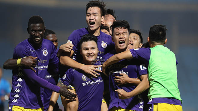 bóng đá Việt Nam, tin tức bóng đá, bong da, tin bong da, V League, chuyển nhượng V League, HLV Đoàn Minh Xương, kết quả bóng đá hôm nay, VPF