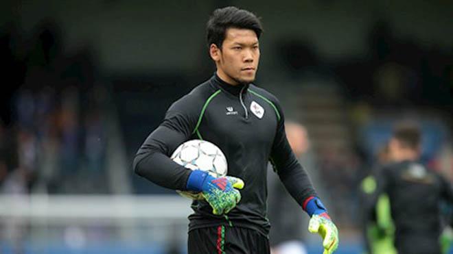 Kawin, bóng đá, bóng đá hôm nay, bóng đá Việt Nam, HAGL, Văn Lâm, tin bóng đá, chuyển nhượng V-League, Thái Lan, Thai League, Port FC