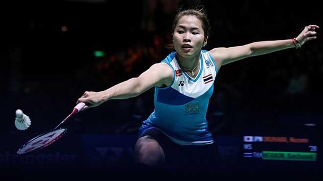 Chính phủ Thái Lan vừa bật đèn xanh để tổ chức 3 giải hàng đầu thế giới tháng 1 năm 2021