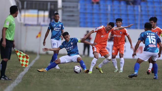 chuyển nhượng V-League, bóng đá, bóng đá Việt Nam, Lee Nguyễn, TP.HCM, CLB TP.HCM, ngoại binh TP.HCM, kết quả vòng 1 V-League 2021, bảng xếp hạng V-League 2021
