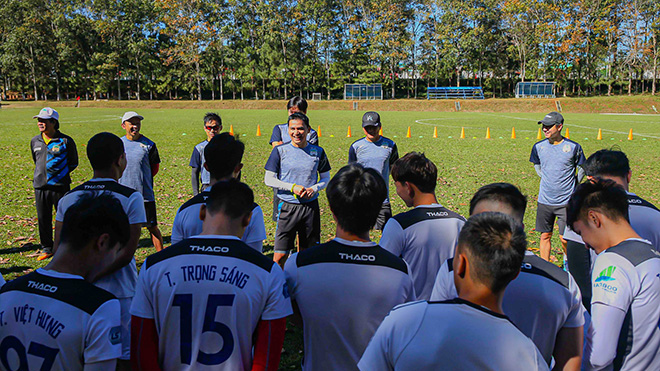 HAGL, bóng đá, bóng đá Việt Nam, HAGL gặp Sài Gòn FC, vòng 1 V-League 2021,kết quả bóng đá Việt Nam, kết quả vòng 1 V-League 2021, lịch thi đấu V-League 2021