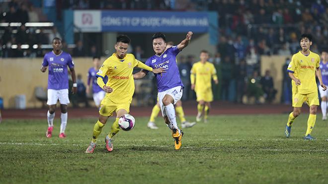 Tiến Linh, Quang Hải, Park Hang Seo, Đức Chinh, bóng đá, bóng đá hôm nay, bóng đá Việt Nam, bảng xếp hạng V-League 2021, tin bóng đá, tin tuc bong da