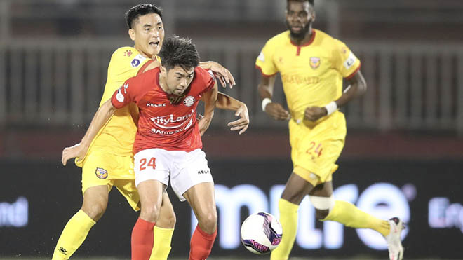 Các CLB sợ hoãn hơn hủy V-League