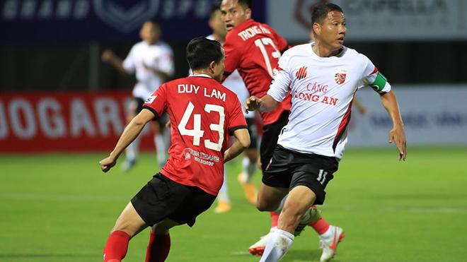 bóng đá Việt Nam, tin tức bóng đá, Anh Đức, Nguyễn Anh Đức, giải hạng nhất quốc gia, Park Hang Seo, kết quả bóng đá, lịch bóng đá hôm nay