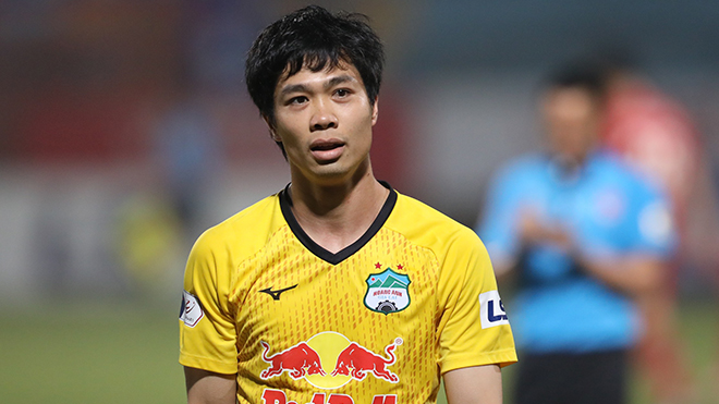 HAGL, bóng đá, tin tức bóng đá, bóng đá Việt Nam,  Công Phượng, TPHCM, Zico Thái, Kiatisak, HLV Kiatisuk, CLB TP.HCM, bảng xếp hạng V-League 2021