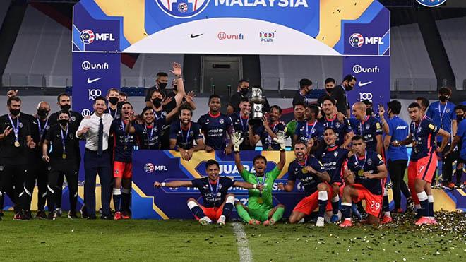 UAE, Việt Nam, đội tuyển Việt Nam, Malaysia, Park Hang Seo, bóng đá, tin bóng đá, tin tuc bong da, bóng đá hôm nay, V-League 2021, HLV Tan Cheng Hoe