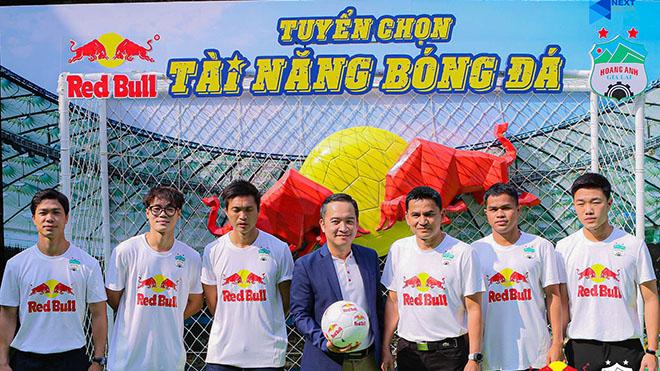 Công Phượng, Văn Toàn, bóng đá, tin bóng đá, tin tuc bong da, bóng đá Việt Nam, bóng đá hôm nay, HAGL, HLV Kiatisuk, bầu Đức, vòng 3 V-League 2021