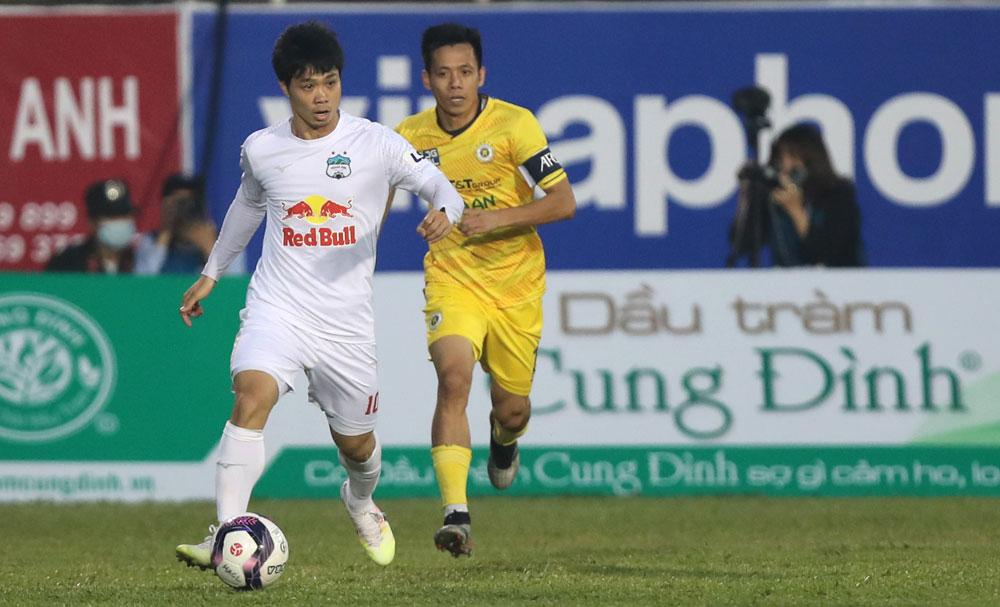 Công Phượng, bóng đá, tin bóng đá, bóng đá Việt Nam, bóng đá hôm nay, đội tuyển Việt Nam, Park Hang Seo
