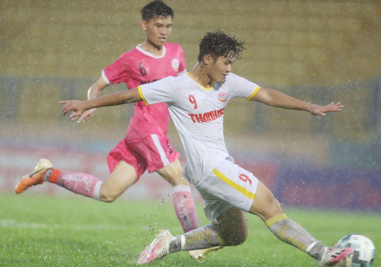 U19 QG 2021, bóng đá, tin bóng đá, U19 Việt Nam, đội tuyển U19, Quốc Việt, thầy công Phượng, Guillaume Graechen, bóng đá Việt Nam hôm nay