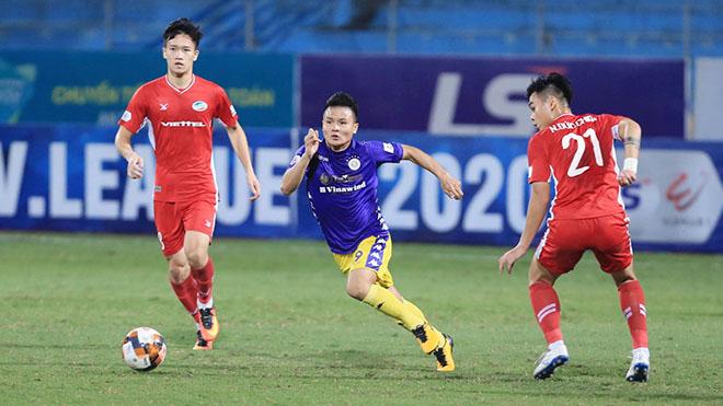 HLV Hoàng Văn Phúc, bóng đá, tin bóng đá, bóng đá Việt Nam, bóng đá hôm nay, bóng đá Việt Nam hôm nay, tin tuc bong da,Hà Nội FC, vòng 8 V-League 2021