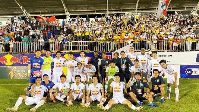 bóng đá, tin bóng đá, tin tuc bong da, bóng đá Việt Nam, bóng đá hôm nay, HLV Kiatisuk, bầu Đức, kiatisak, Cúp QG, lịch thi đấu Cúp QG, SHB Đà Nẵng vs HAGL