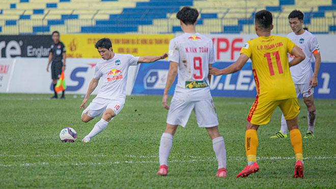 CLB phản đối, VPF  xin ý kiến hoãn V-League