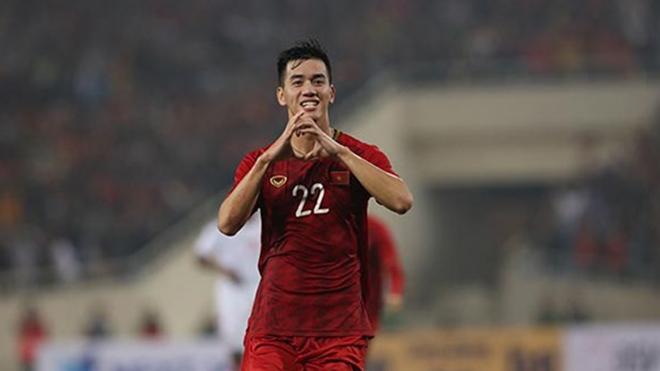 Đội tuyển Việt Nam, bóng đá, tin bóng đá, bóng đá Việt Nam, bóng đá hôm nay, V-League 2021, ông Park, HLV Park Hang Seo, UAE, Thái Lan, Malaysia, Indonesia, vòng loại World Cup 2022