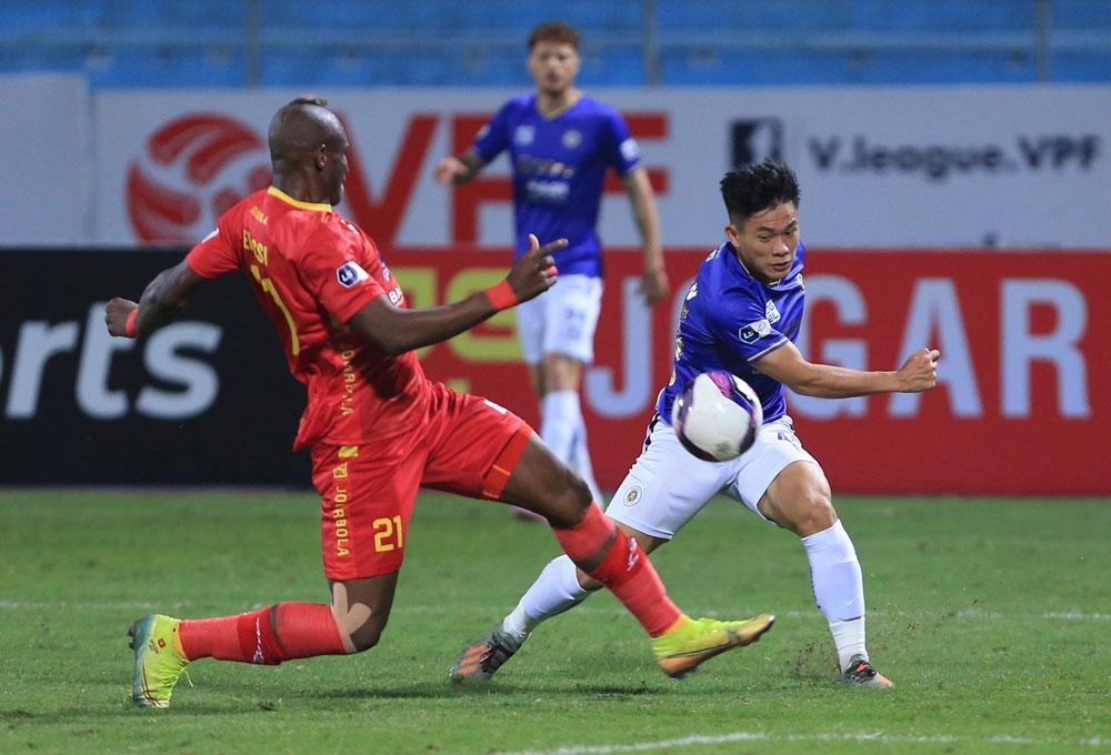 Park Hang Seo, bóng đá, đội tuyển Việt Nam, U22 Việt Nam, bóng đá hôm nay, chiến lược gia người Hàn Quốc, đội tuyển tập trung, ông Park, vòng loại World Cup 2022, SEA Games 31