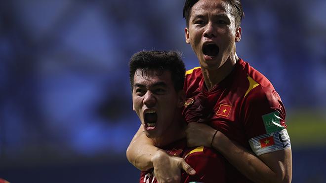 trực tiếp bóng đá, Việt Nam vs UAE, VTV6, truc tiep bong da, UAE đấu với Việt Nam, VTV5, trực tiếp bóng đá hôm nay, lịch thi đấu vòng loại World Cup 2022, VN vs UAE, VTV5