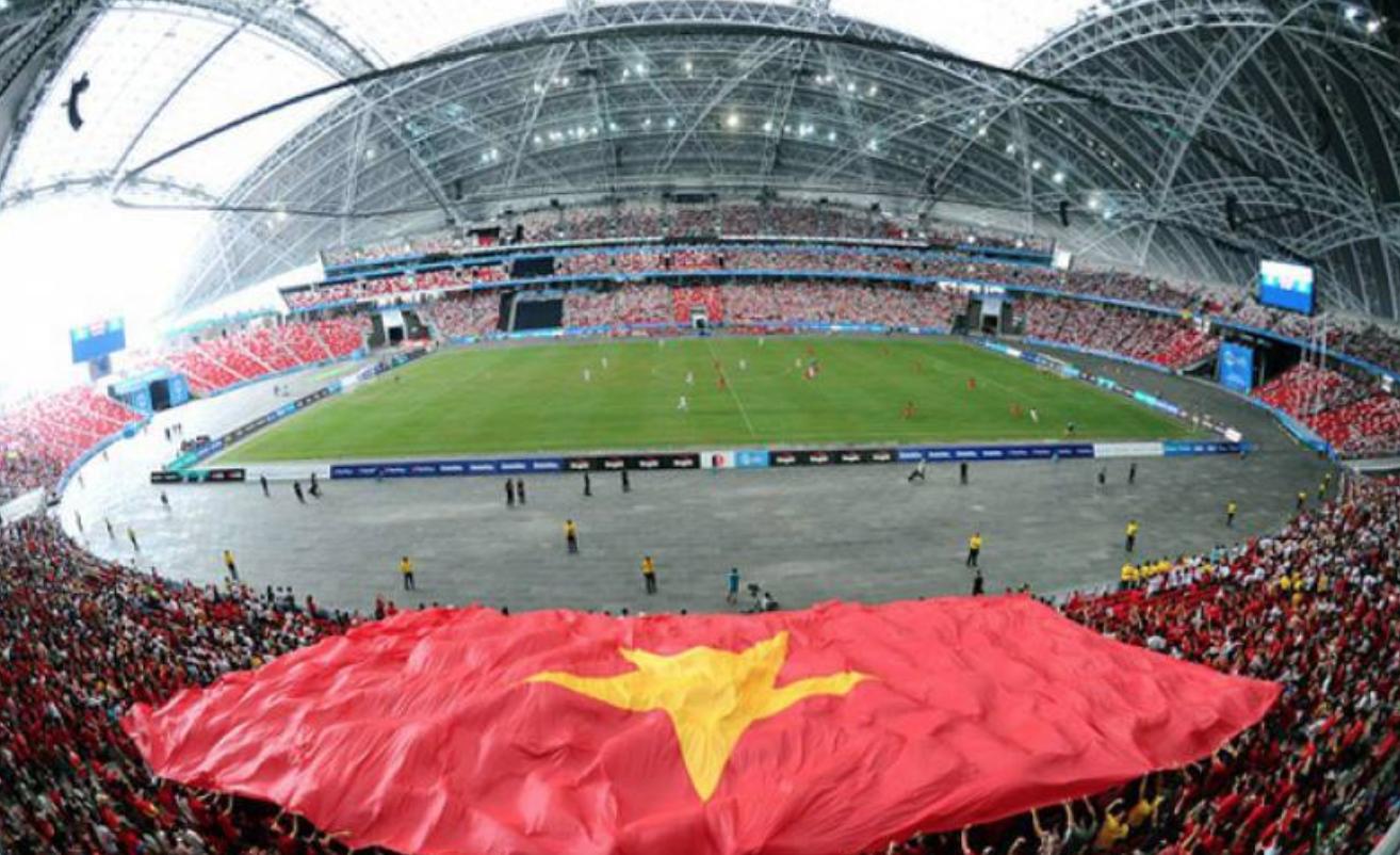 SEA Games 31 có thể ấn định thời gian tổ chức sau cuộc họp của Hội đồng các quốc gia thành viên hôm 8-7 tới. Ảnh: SG