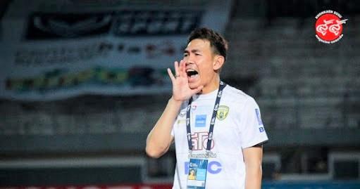 HLV Anurak, bóng đá, bóng đá hôm nay, bóng đá Việt Nam, bóng đá Thái Lan, đội tuyển Việt Nam, đội tuyển Thái Lan, vòng loại U23 châu Á 2022, Park Hang Seo, FAT