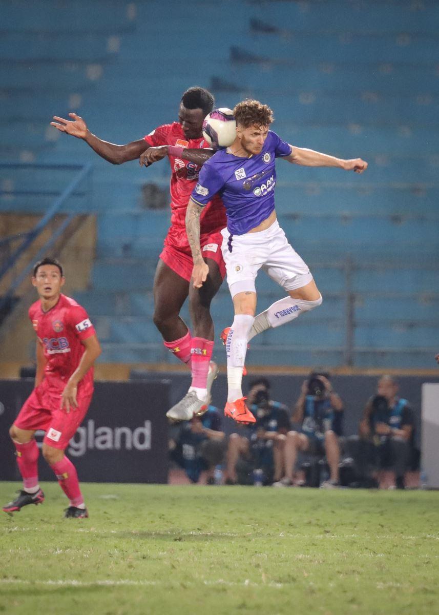 bóng đá Việt Nam, tin tức bóng đá, bong da, tin bong da, AFC Cup, V-League, VFF, lịch thi đấu vòng 13 V-League, kết quả bóng đá, lịch thi đấu vòng loại thứ ba World Cup