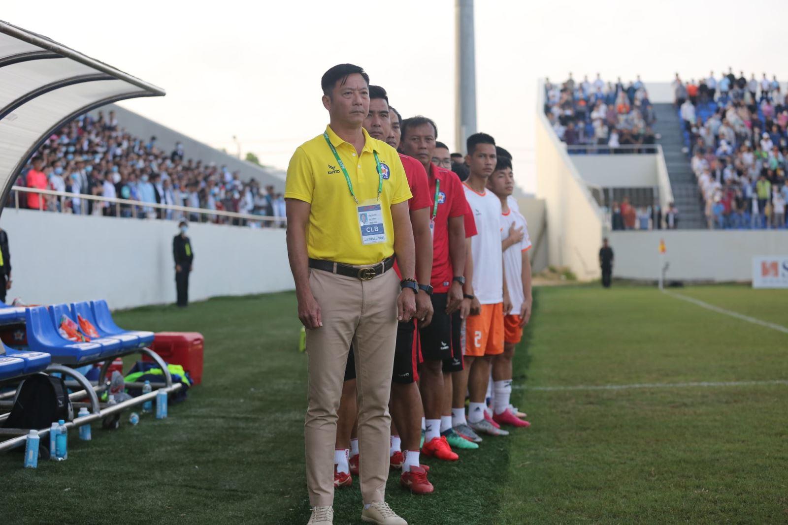 Lê Huỳnh Đức, TPHCM, Lee Nguyễn, bóng đá, bóng đá hôm nay, bóng đá Việt Nam, tin tức bóng đá