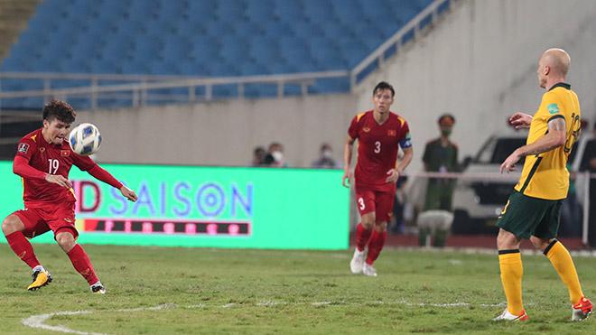 Vòng loại thứ 3 World Cup 2022, bóng đá, lịch thi đấu vòng loại World Cup 2022, bảng xếp hạng đội tuyển Việt Nam ở vòng loại World Cup 2022, bóng đá Việt Nam, bóng đá hôm nay